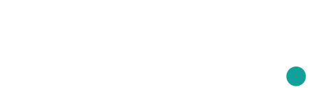 Kate Ceramics Logo